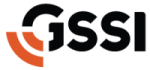 GSSI - Ground penetrating radar - logo