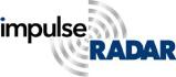 Impulse Radar - Array Ground Penetrating Radar (GPR)