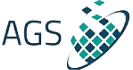 AGS - Geophysical Imaging Software
